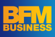 bfmbusiness icon