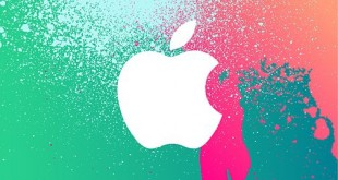 giftcards-itunes-green-50-2013