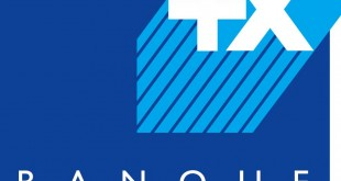logo-banque-populaire-665
