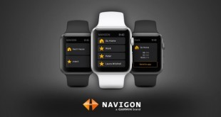 navigon-app-for-apple-watch