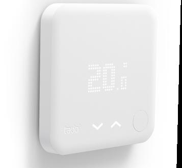 thermostat_3d