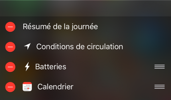 batterie centre notif 4