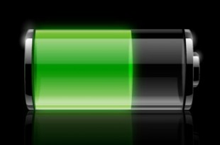 batterie energie faible ios 9