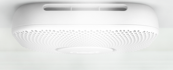 nest protect 2 1
