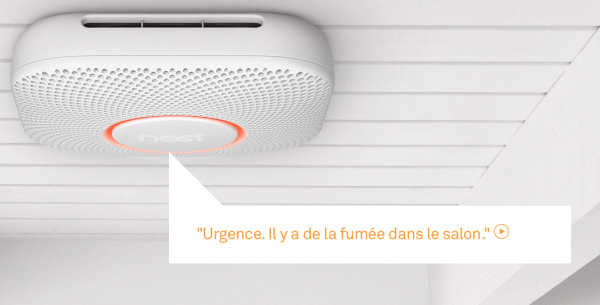 nest protect 2 2