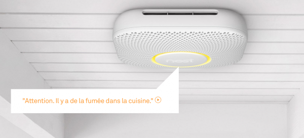 nest protect 2 5