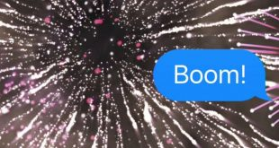 ios-10-messages-fireworks-650-80