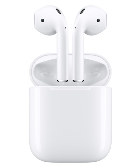 airpods-case-image1