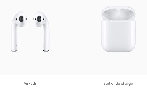 airpods-case-image2