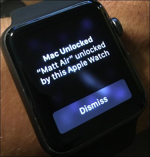 applewatch-mac-unlock-image1