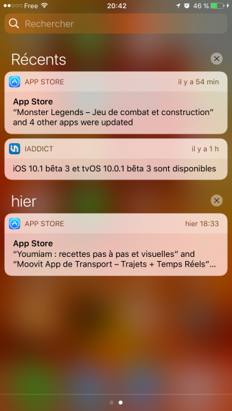 centre-de-notification-sup-im1