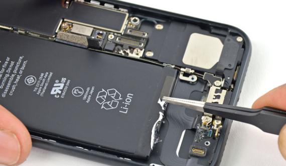 changement-batterie-im1
