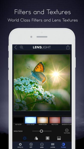 lenslight-im1