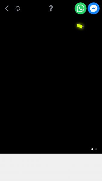 papi-13