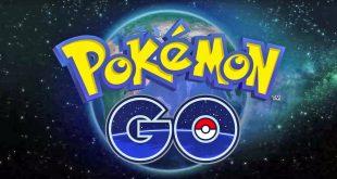 pokemon-go-front