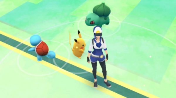 pokemon-go-pikachu-start