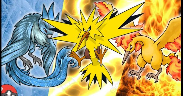 pokemon-go-pokemon-legendaire