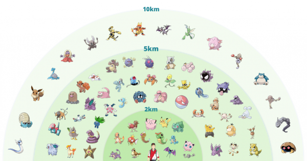 pokemon-oeufs-scope-im1