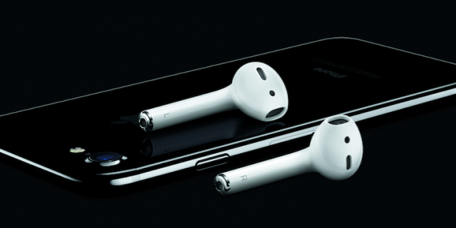 iphone-7-airpods-image-1