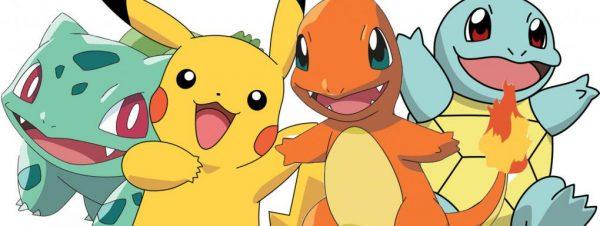 pokemon-pikachu-bulbizarre-salameche-avatar