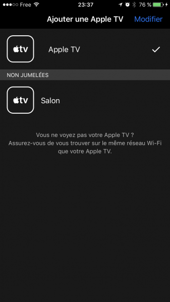 appletv-remote-im1