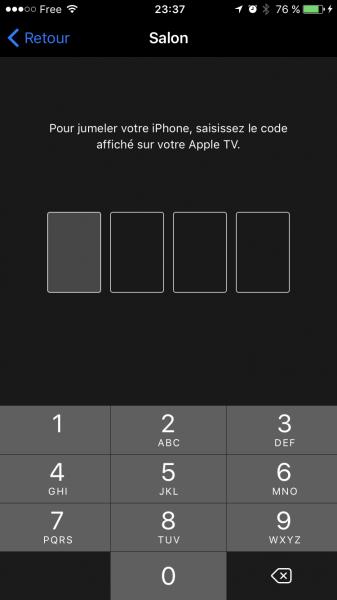 appletv-remote-im2