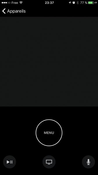 appletv-remote-im3