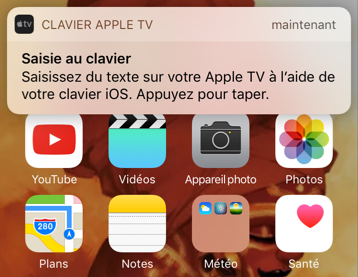 appletv-remote-im3b