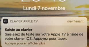 appletv-remote-im3c
