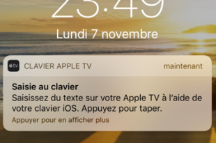appletv-remote-im3c