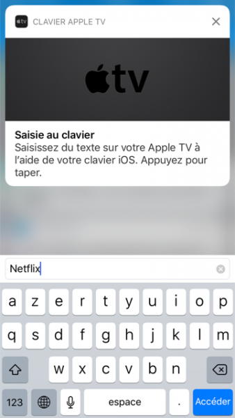 appletv-remote-im4