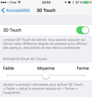 disable-3d-touch-im1