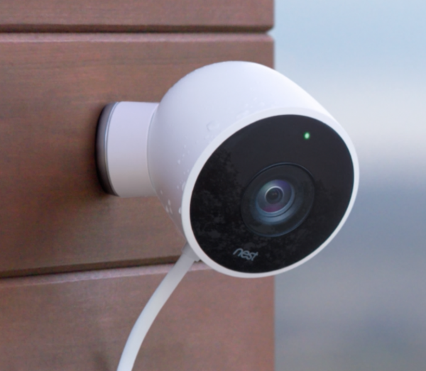 nest-cam-outdoor4