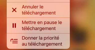 restauration-apps-priorite-im1