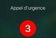 urgencesos-im4c