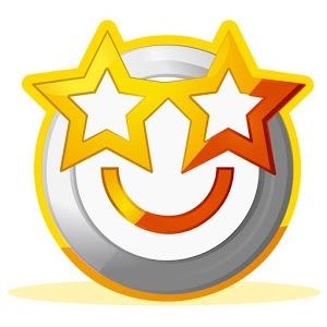 bravoloto-icon