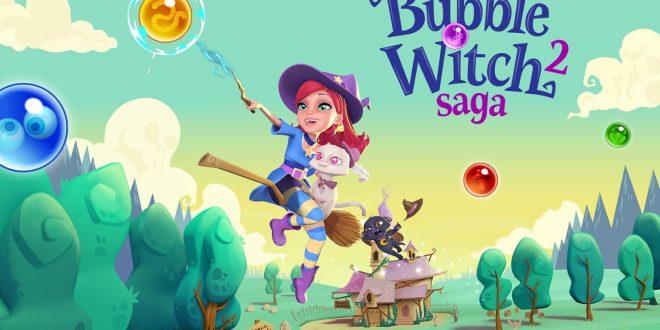 bubble-switch-saga-2