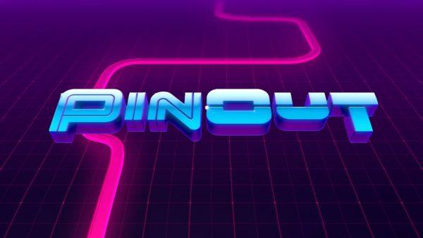 pinout-2