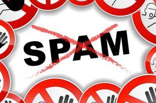 anti-spam-826x480
